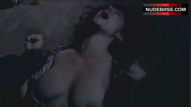 Blythe Metz Naked
