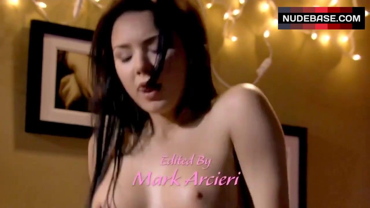Tailor sex lana Lana Tailor