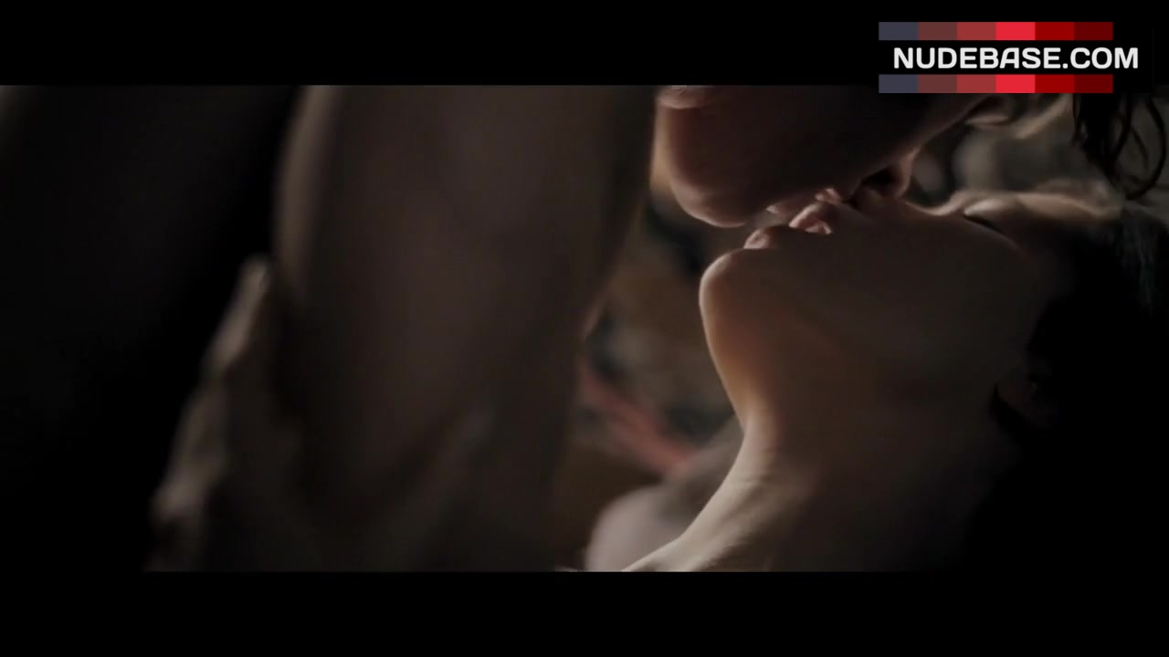 Whiteout nude scene kate beckinsale