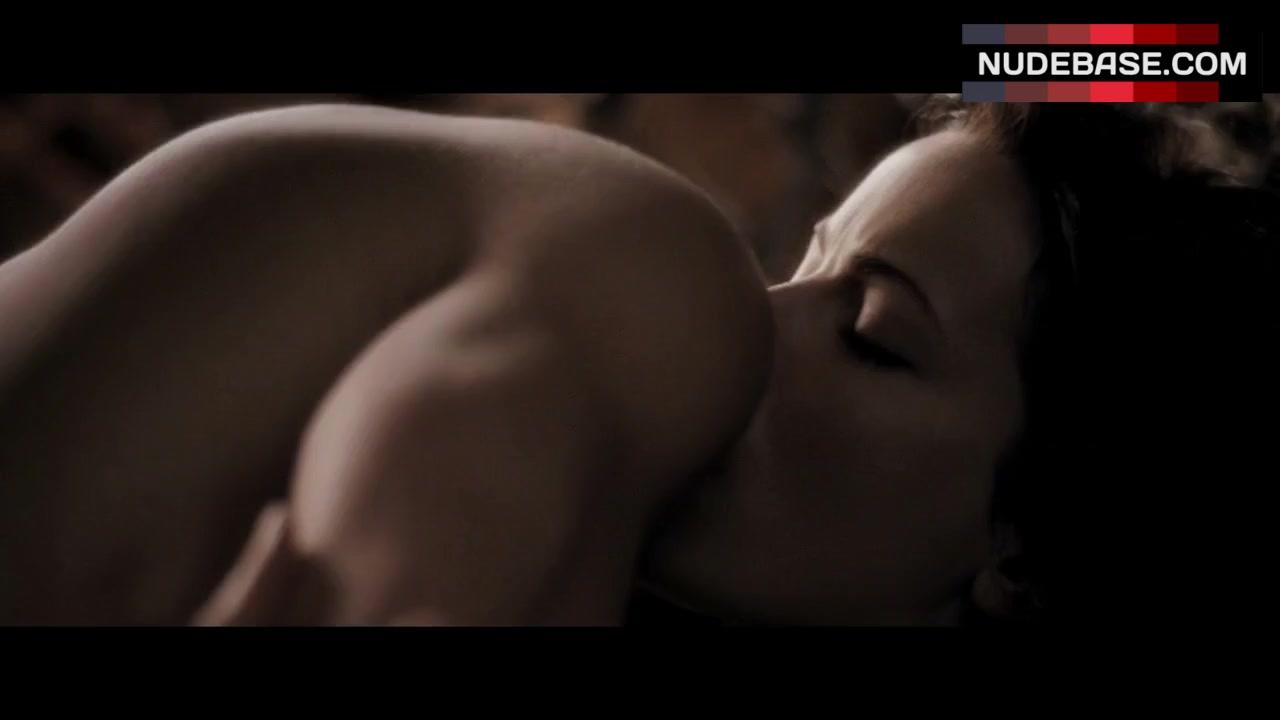 Kate beckinsale anime sex sexy clip