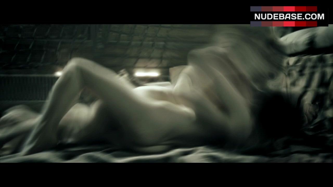 Kate beckinsale having sex underworld