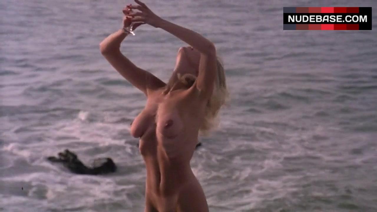 Nude Jessica Lange Sex