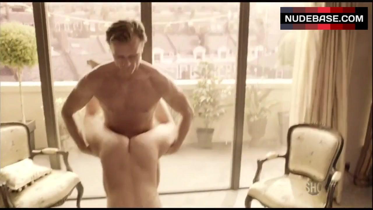billie piper sex video secret diary