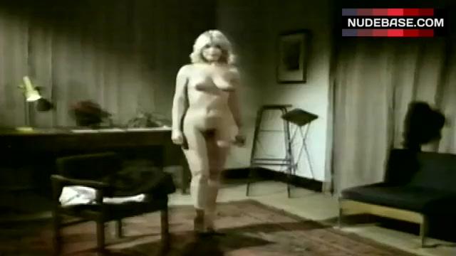 Silvey  nackt Susie Beste Erika