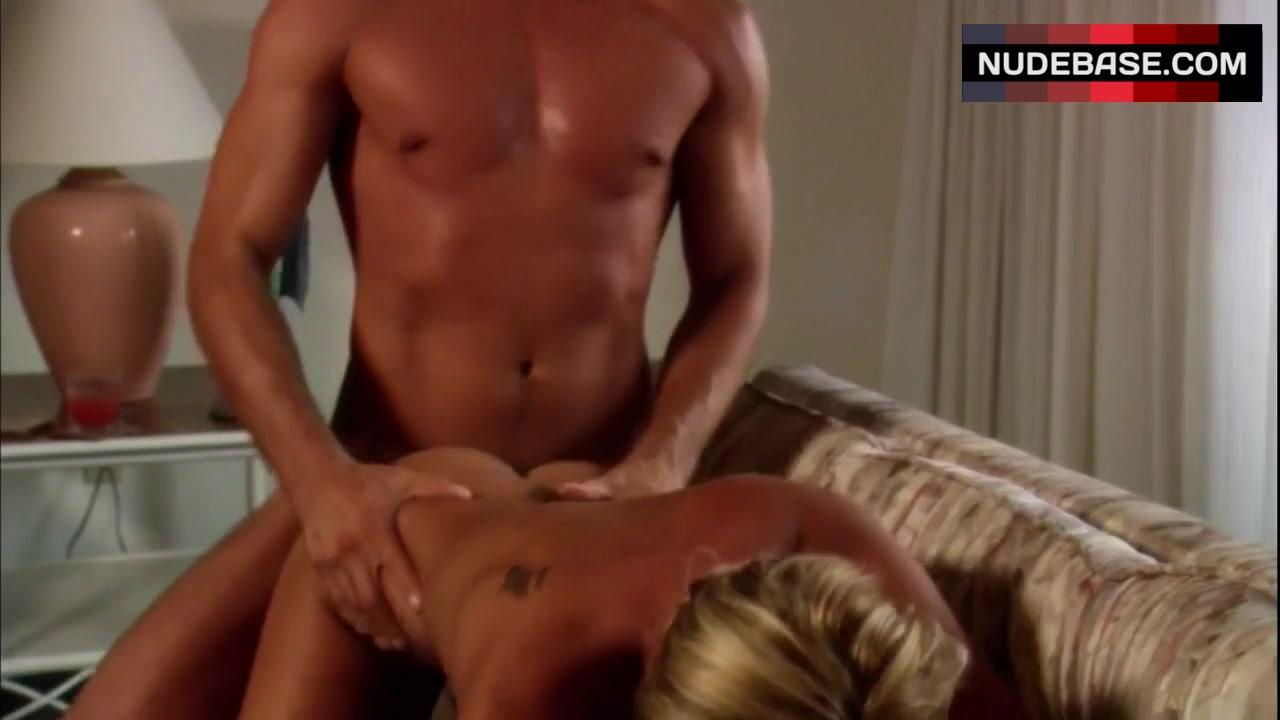 Showing porn images for tonya harding sextape porn