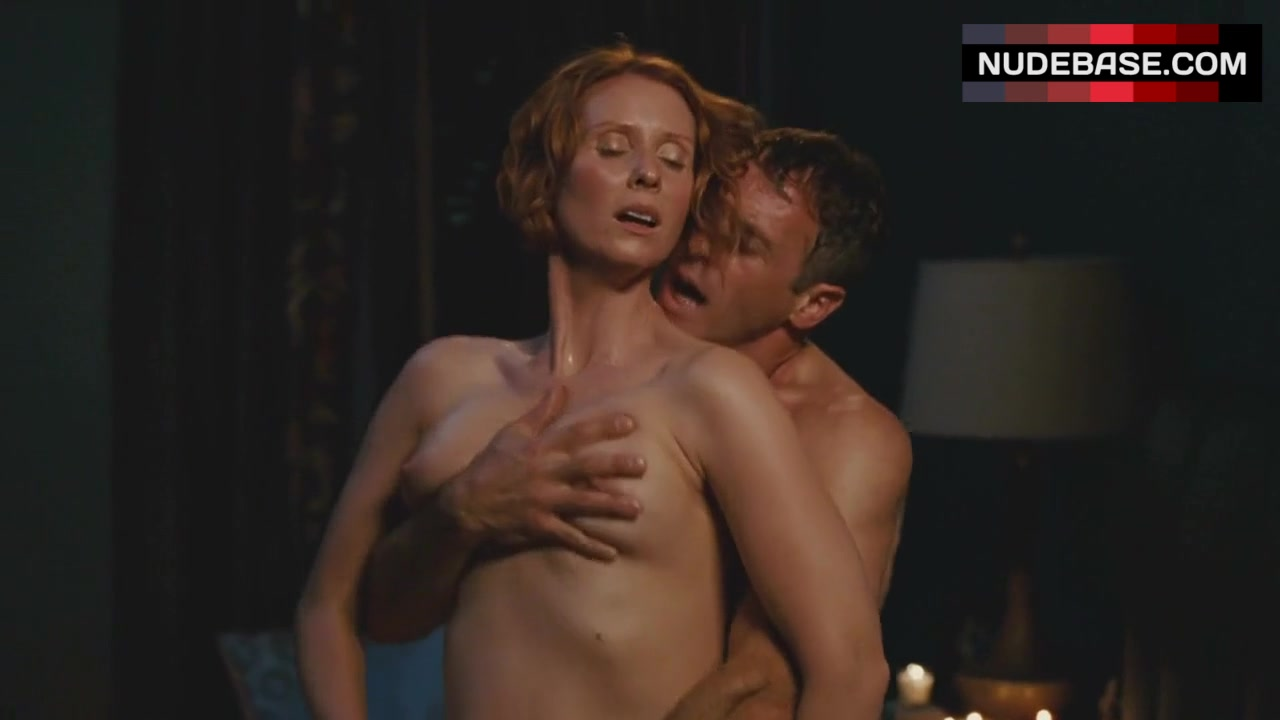 sex-and-the-city-porn-scene-fuck-pussy-hot
