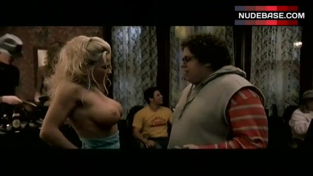 Brazilian erotic comic