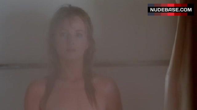 Rebecca de mornay nude