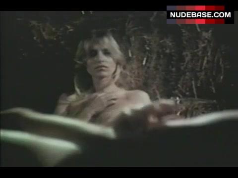 Nackt  Bridget Holloman Bridget Holloman