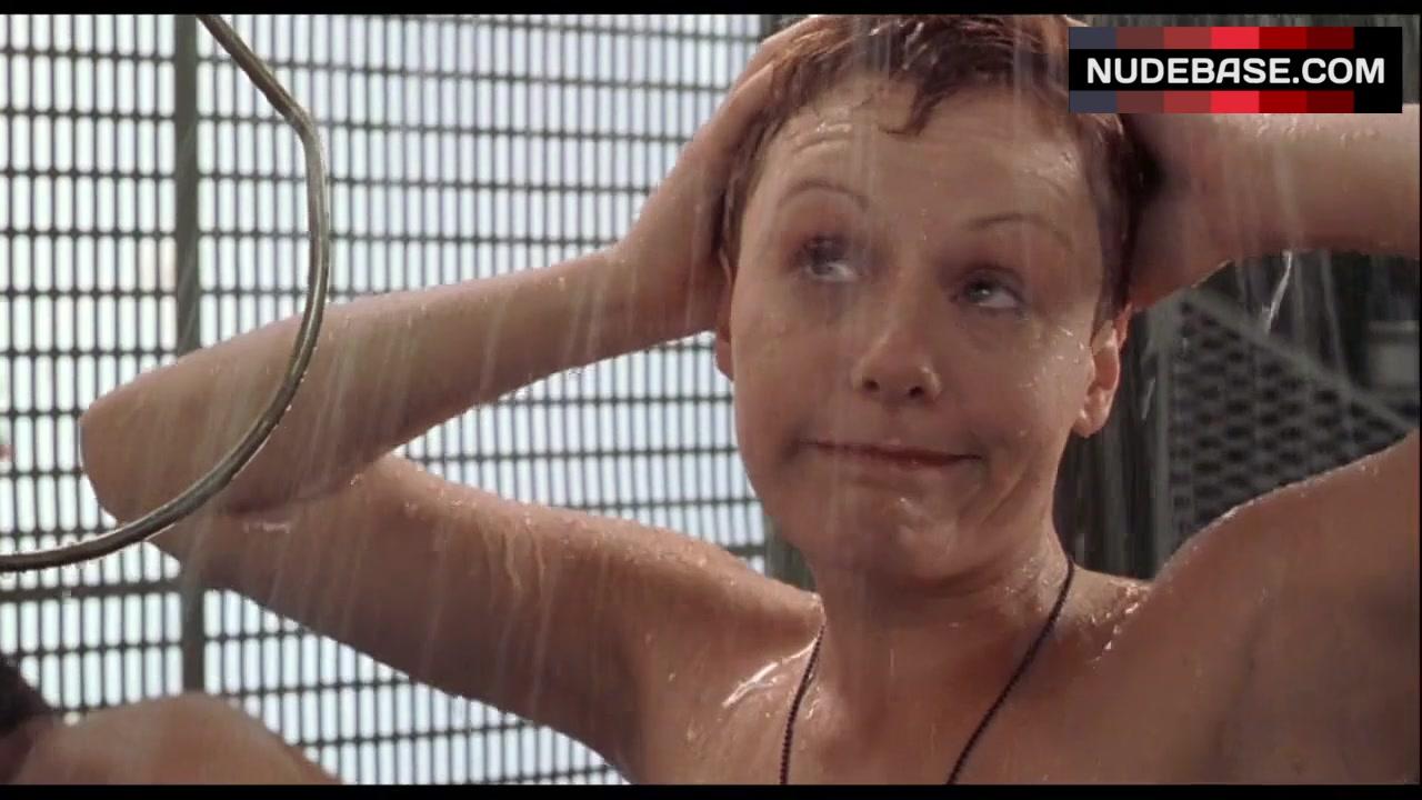 Blake nackt Lindsley Lindsay Lohan