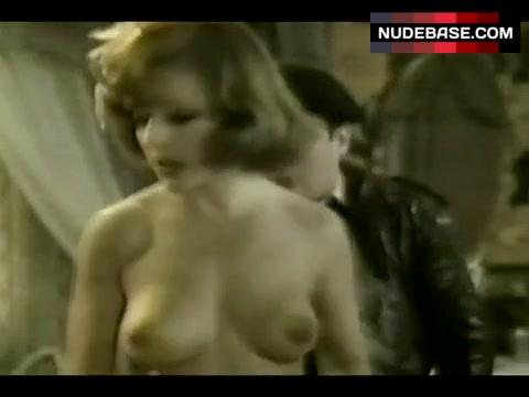 nackt Tortosa Silvia Silvia Tortosa