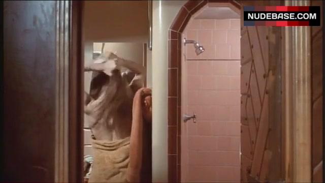 Romen  nackt Susan igby goes