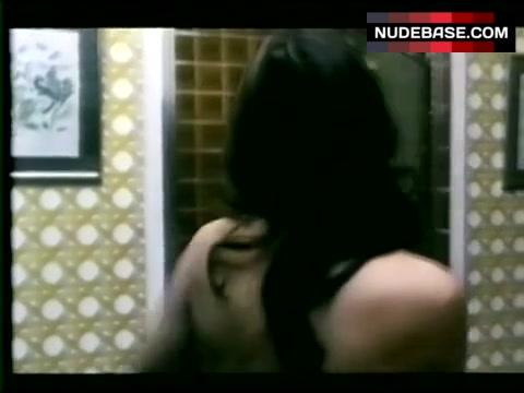 nackt Douglas Sarah 41 Hottest