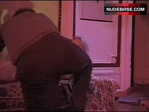 Nackt Patty Caton  Caton &