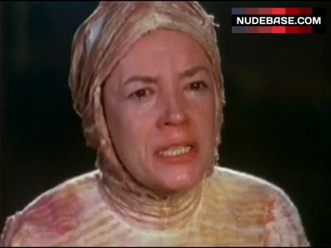 Kamini nackt Susana  Susana Kamini