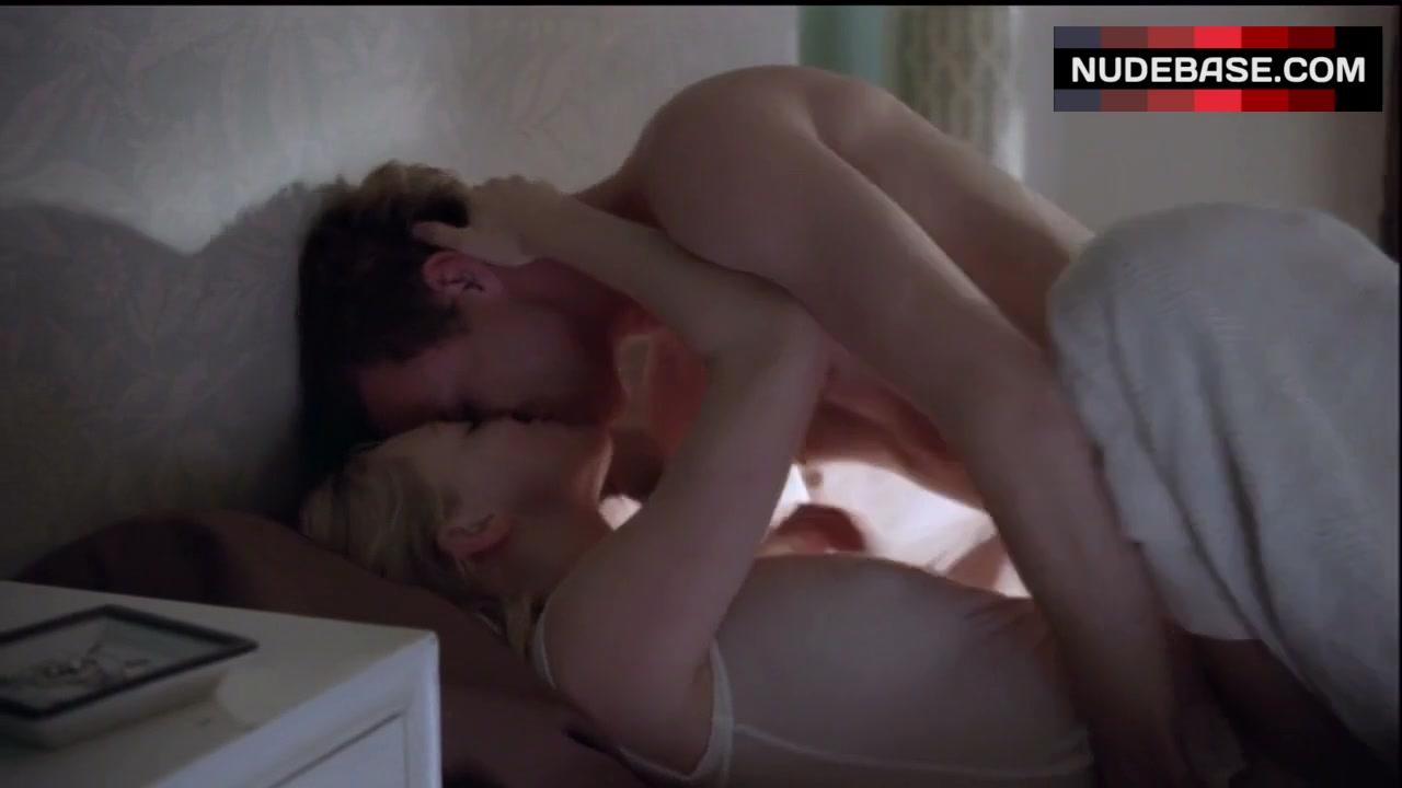 Amanda Seyfried Nude Big Love amanda seyfried sex scene – big love