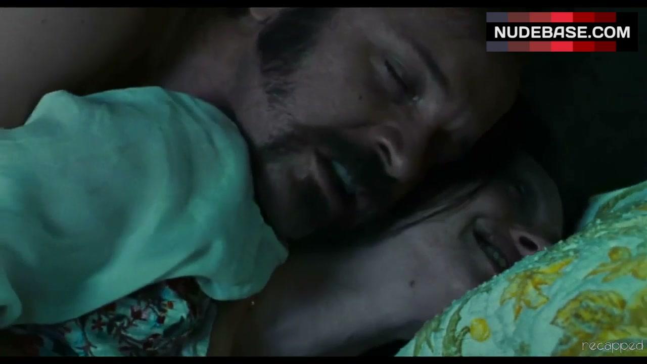 Amanda Seyfried Sex Scene  Lovelace 037  Nudebasecom-3878