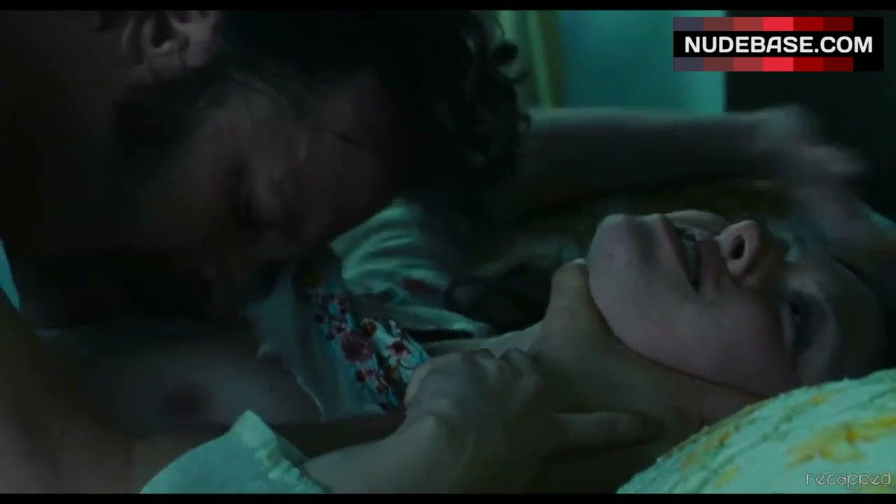 Amanda Seyfried Sex Scene  Lovelace 037  Nudebasecom-5776