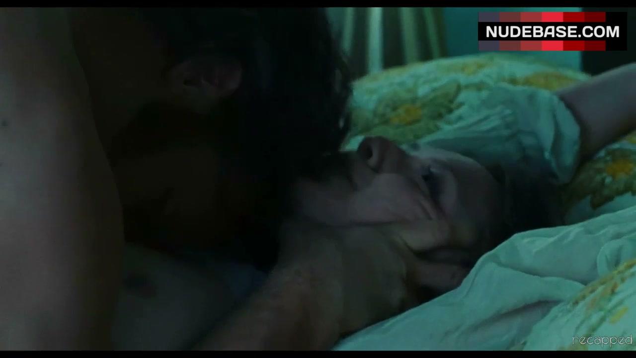 Amanda Seyfried Sex Scene  Lovelace 037  Nudebasecom-7098