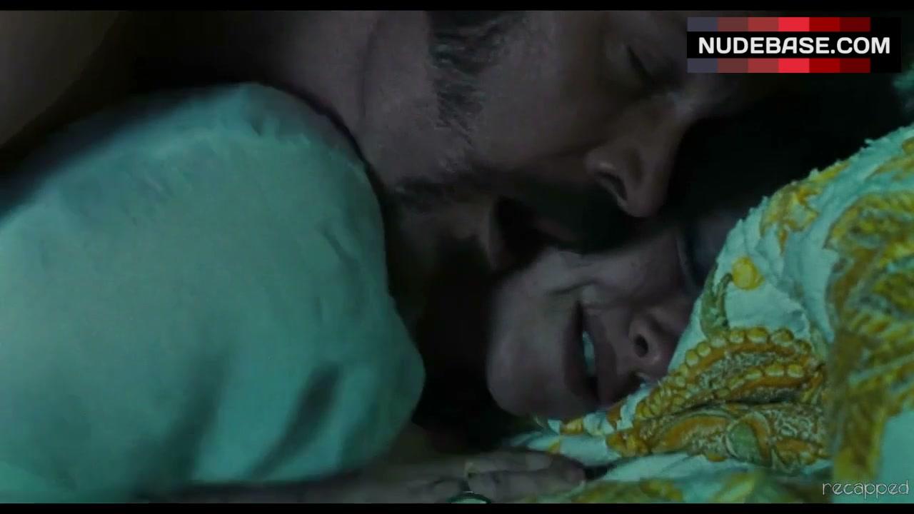 Amanda Seyfried Sex Scene  Lovelace 037  Nudebasecom-3442