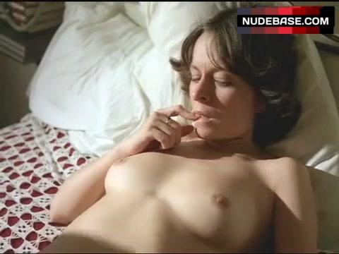 nackt Adriani Patricia April Bowlby