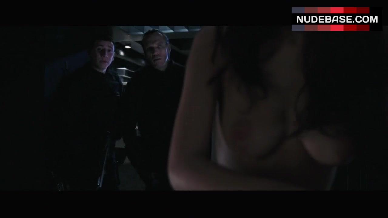 Nackt  Symone Humphris [HD~Videa!] Simone