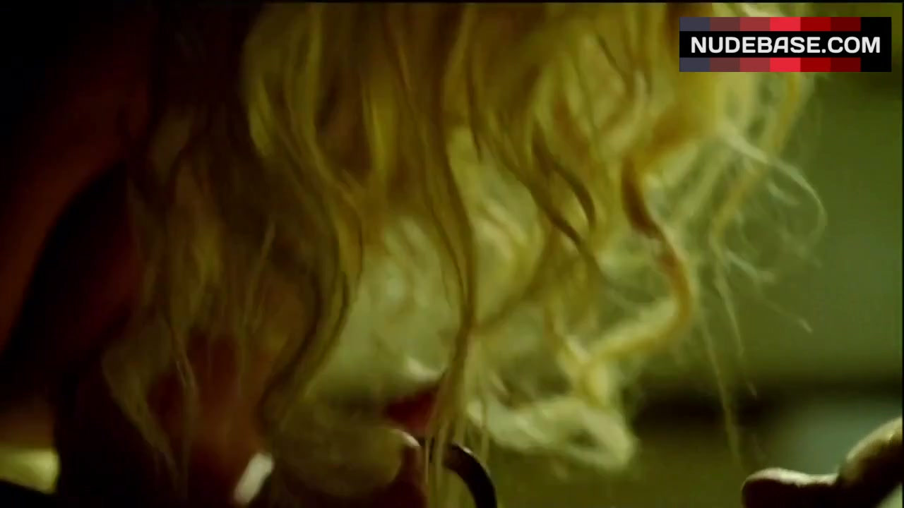 Hot indian madraje heroine onushka nude images