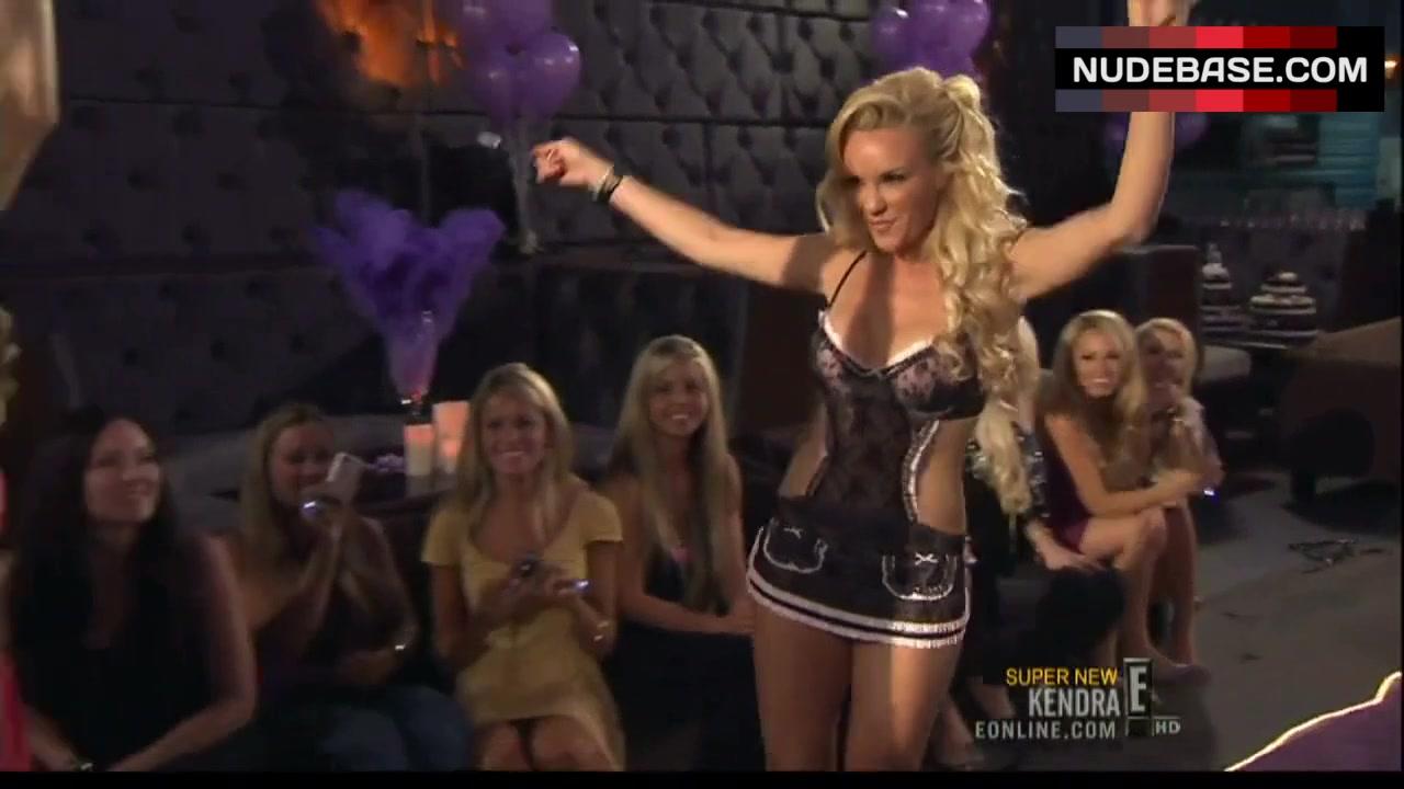 Videos of anal dildo sex