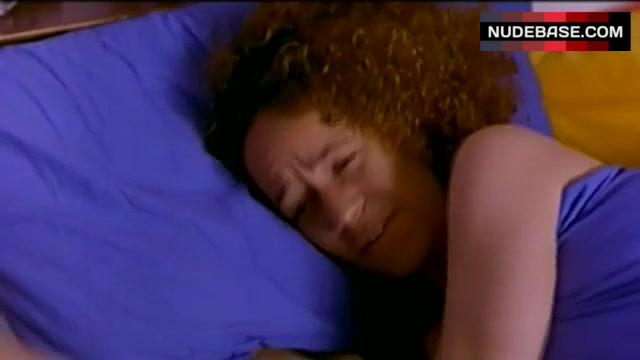 Nackt  Alicia Eyo Alicia Eyo
