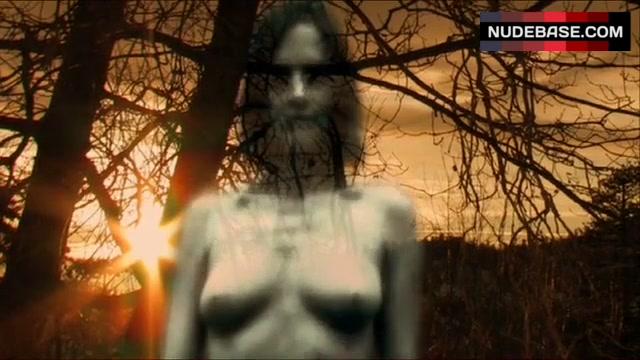 Ann bliss boti nude