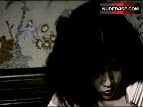 Nackt Betty Chen  60 Sexy