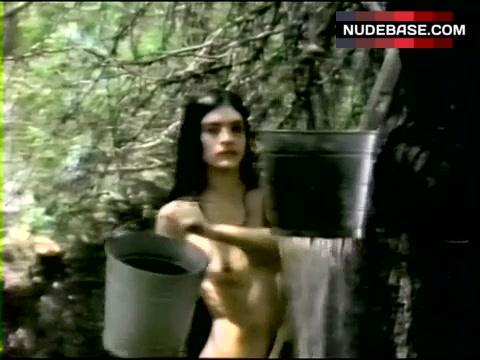 Nude sade Sade nude,
