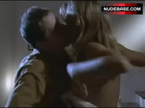 nackt Rozenbaum Priscilla Carreiras (2005)