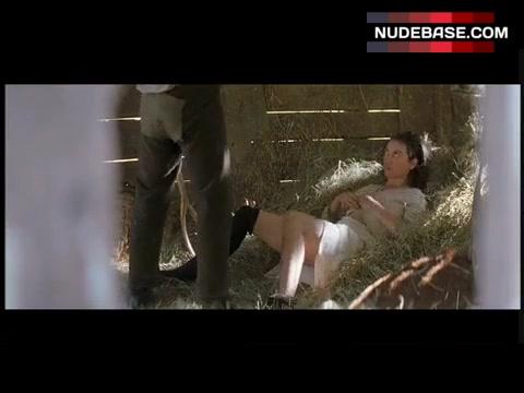 Nackt Elena Mar Fernández  41 Hottest