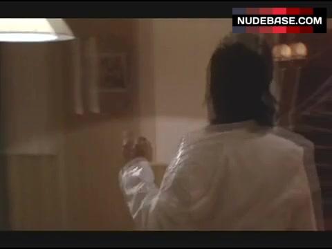 nackt Boyer Marianne Nude video