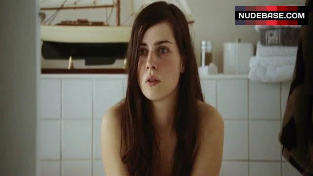 Nackt keinohrhase tschirner nora Nora Tschirner