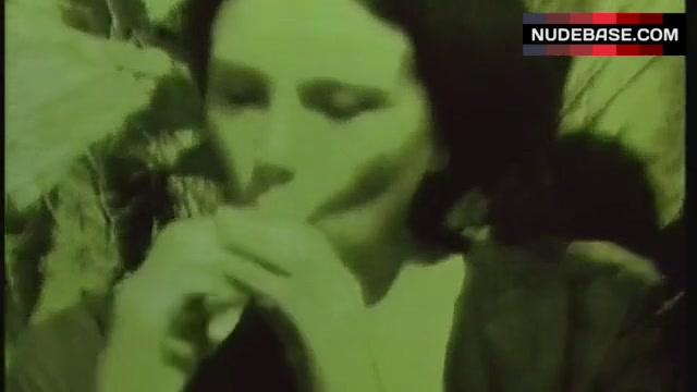 Nackt  Núria Espert Núria Espert