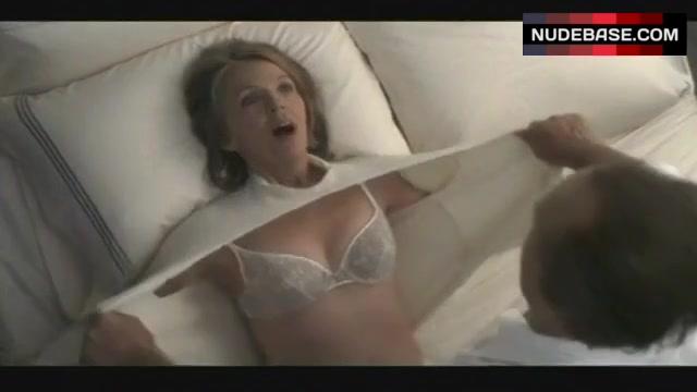 Somethings gotta give diane keaton nude