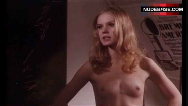 Nackt  Astrid Kilian Astrid Kilian