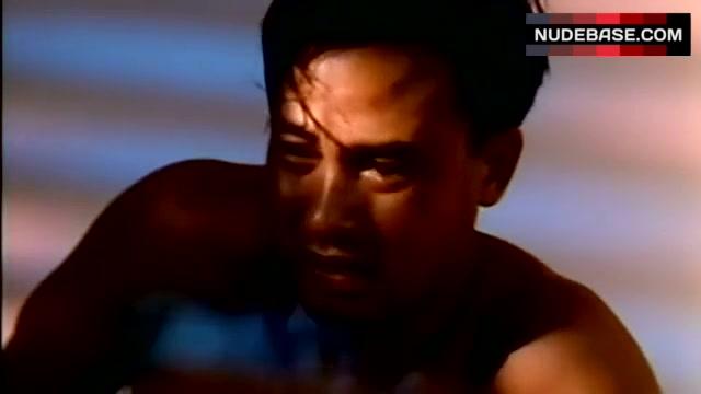 nackt Usang Yeong Fang Discover Yeong
