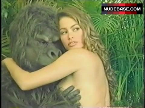 Nude vergara HOLY! Sofia