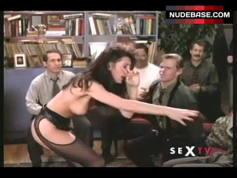Nackt  Natasha Pavlovich Natasha Pavlovich