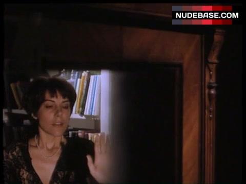 Nackt Salome Kammer  Salomix