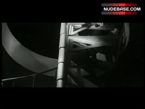 Nackt  Mariko Ogawa Free Porn