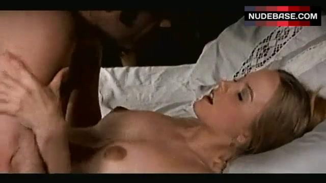 nackt Sundh Inger Nackt Nackt