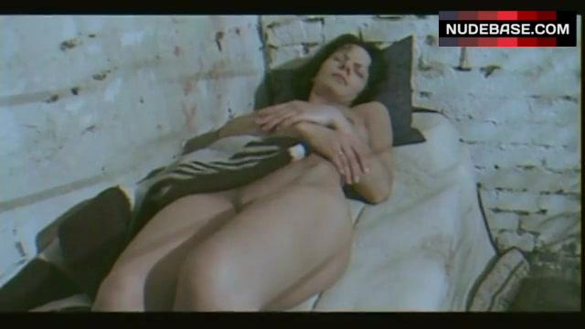 nackt Ironheart Sabine Sabine Ironheart: