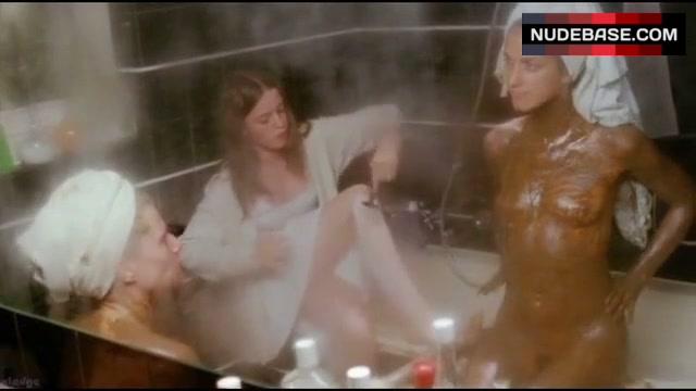nackt Preiss Joana Joana Preiss