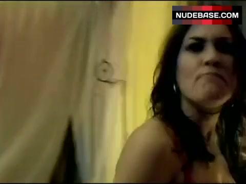 Nackt  Kate Magowan Kate Magowan
