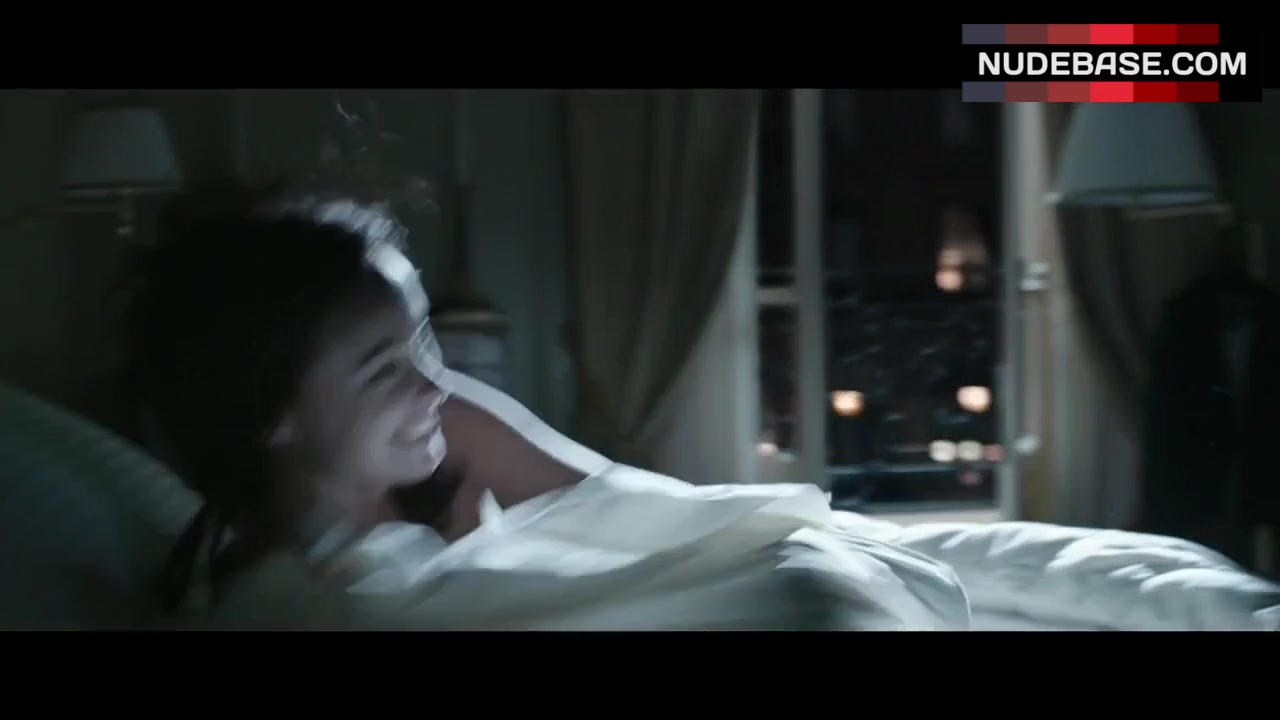 olivia wilde sex video korean teen homemade sex