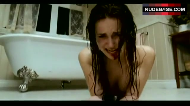 tania-saulnier-topless-pussy-and-or-tits